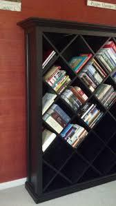 Bookshelves Home Depot by Ana White My First Project Home Depot Inspired Bookcase Diy