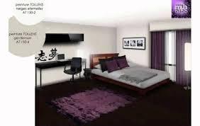 peinture chambre ado fille chambre decoration interieur chambre decoration interieure