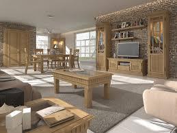 Esszimmer Pinie Gebraucht Awesome Wohnzimmer Landhausstil Gebraucht Photos House Design