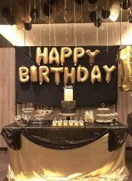 50th birthday party ideas 50th birthday decoration ideas pictures 4 50th birthday balloon