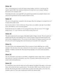 Rda Resume Examples by Catalog Enrichment For Rda Adding Relationship Designators In Koha U2026