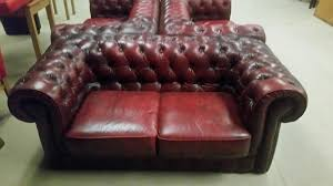 Chesterfield Sofas Uk by Secondhand Hotel Furniture Lounge And Bar Used Chesterfield 2
