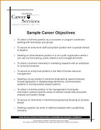Public Relation Resume Resume Skills Public Relations Professional Resumes Sample Online