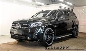 mercedes 6 3 amg for sale find mercedes gle 63 amg for sale on jamesedition