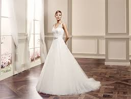 wedding dresses scotland wedding dresses scotland bridal boutique at frox of falkirk