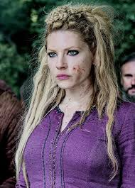 lagertha lothbrok clothes to make 151 best viking women and jewellry images on pinterest female