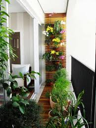 House Design Balcony 35 Balcony Designs And Beautiful Ideas For Decorating Outdoor