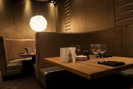 Restaurant Booths And Tables by Restaurant Booth Design Ideas Home U0026 Interior Design