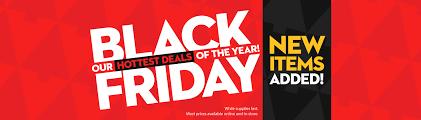 ipad black friday walmart black friday deals ipad mini frozen dolls u0026 more