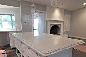 alternative kitchen cabinets home design ideas