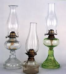 image gallery old lamps