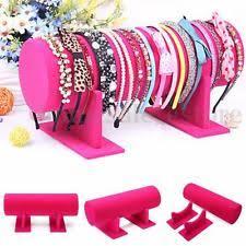 headband stand headband stand retail services ebay