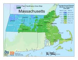 Massachusetts Zip Code Map by Movin U0027 On Up To 6a Nicole Worcester