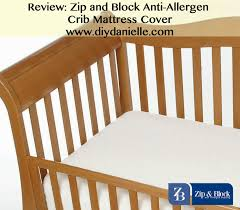 Davinci Emily Mini Crib Mattress by Crib Mattress Differences Creative Ideas Of Baby Cribs