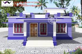 home design 1250 sq ft amazing and beautiful kerala home designssz mahesh