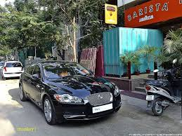 lamborghini car owners in chennai exotics and imported cars spotted in chennai page 36