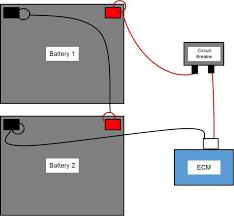 guitar amp speaker wiring diagram for 2 guitar wiring diagrams