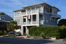 wrightsville beach vacation rentals wrightsvillebeach com