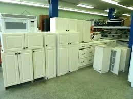 cuisine d occasion sur le bon coin le bon coin meubles cuisine bon coin meuble de cuisine bon coin