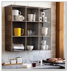 kitchen cabinets shelves ideas kitchen cabinets shelves amazing kitchen cabinets shelves ideas