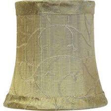 Chandelier Shade Chandelier Shade Globes U0026 Shades Ceiling Lighting Accessories