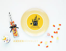 the amber housley fall pop up etsy shop is open amber housley