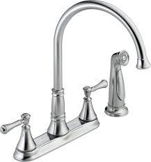 fashionable delta trinsic bathroom faucet medium size of bathrooms