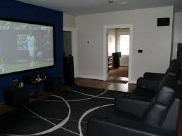 custom home theater systems our home theater systems are expertly installed