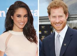 prince harry and meghan markle vacation in africa wearing matching