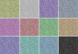 diamond pattern overlay photoshop download glitter pattern free photoshop brushes at brusheezy