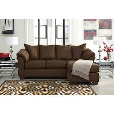 sofa chaise convertible bed 142 best sofas images on pinterest sofas couch and washington dc