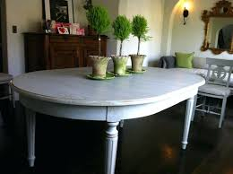 French Country Dining Room Tables Dining Table French Country U2013 Rhawker Design