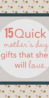 198 best mother u0027s day images on pinterest mother day gifts