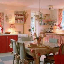 200 best home kitchen 2 images on pinterest vintage kitchen