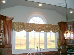 board treatments yours by design custom window treatments