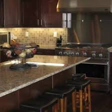 Kitchen Cabinets Raleigh Nc Kitchen Tune Up Cabinetry Raleigh Nc Phone Number Yelp