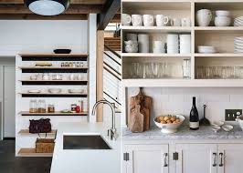 new kitchen trends 13 new kitchen trends and my feelings about them emily henderson