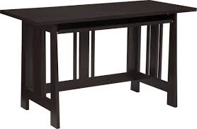 epic cheap modern computer desk 84 in modern home with cheap