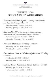 scholarship application essay sample scholarships on resume resume for your job application winter scholarship workshops from omsfa