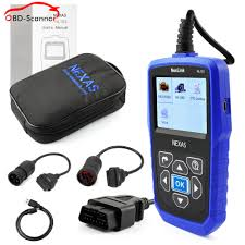volvo heavy trucks for sale popular volvo diagnostic tool trucks buy cheap volvo diagnostic