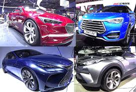 lexus vs toyota quality 2017 toyota crown vs new toyota camry the largest affordable