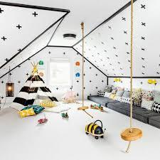 deco chambres enfants 1001 idées pour aménager une chambre montessori