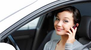 car insurance colorado springs