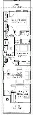 shotgun home plans house plan 21107 the skycole container houses pinterest house
