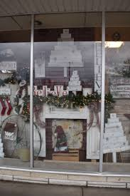 Home Decor Stores In Michigan by 476 Best Ann Maries Gifts And Home Decor Beaverton Mi Images On