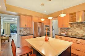 2016 kitchen cabinet trends top kitchen remodeling trends for 2016 best 2016 kitchen trends