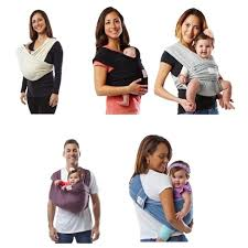 baby k active baby wrap carrier target