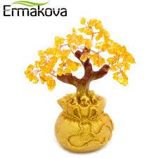 online get cheap feng shui tree aliexpress com alibaba group