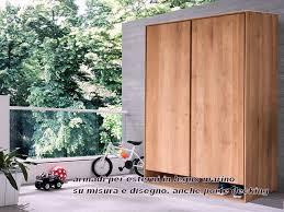 armadi in legno per esterni nuova pagina 4