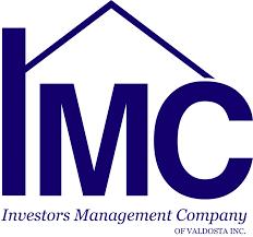 properties investors management company